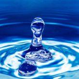 Le traitement de l'eau, une affaire d'hygiène