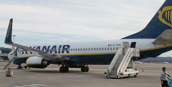 aeroport marseille