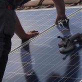 Les panneaux solaires sont-ils vraiment utiles pour notre futur ?