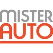 Les prix des pièces auto sont-ils vraiment moins cher en ligne ?