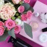 La cosmétique bio, un secteur d'avenir