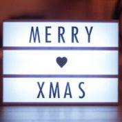 Une application et des conseils pour acheter un cadeau de Noel