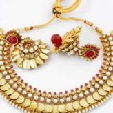 Bijoux en perles de Tahiti, indémodables…