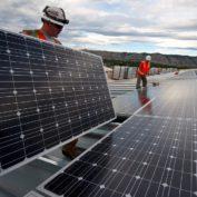 La vente de votre production d'énergie solaire un bon plan ?