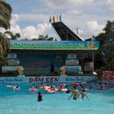 Passer des vacances en famille à Hô-Chi-Minh-Ville