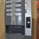 Machines à café disponibles pour les professionnels de RHF