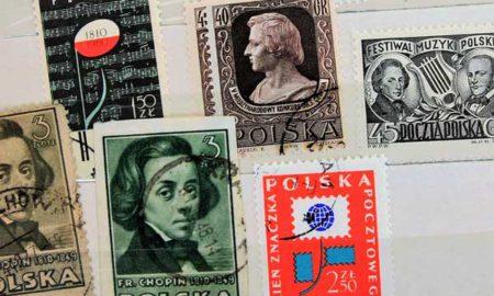 timbre-europa-pas-cher