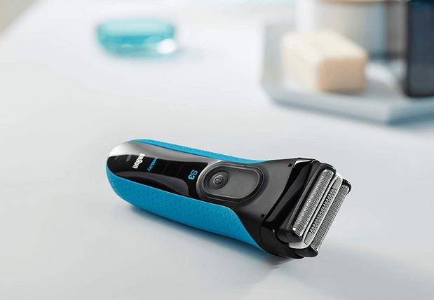 avantages rasoir électrique pour homme
